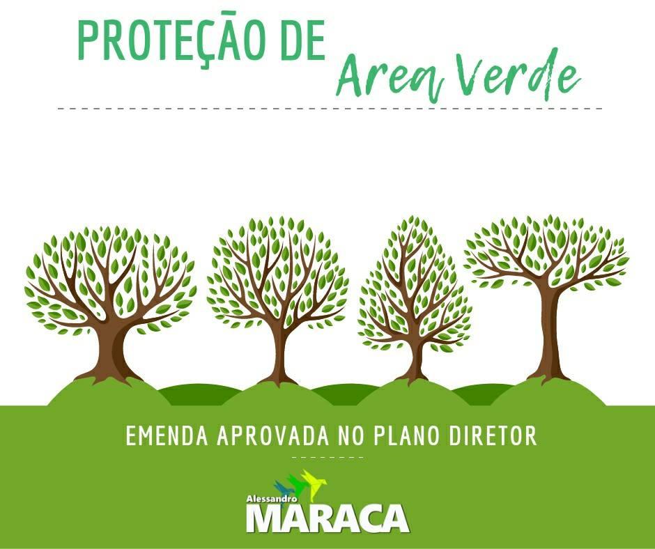 area v